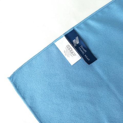 Beach Towel Microfiber