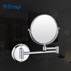 Bathroom Accessories Mirror