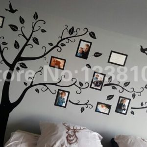 Wall Stickers Mural