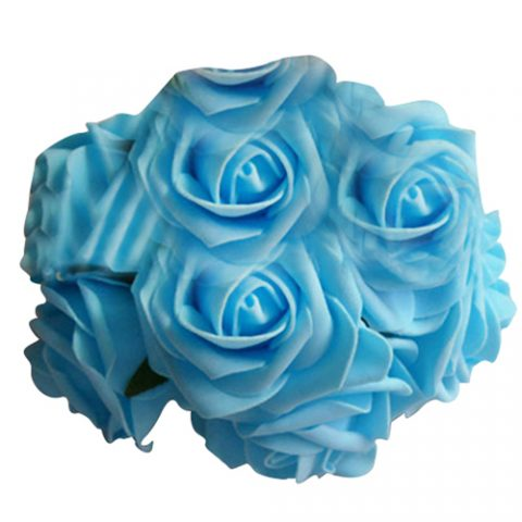 Home Decorative Flowers