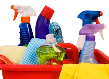 best household products