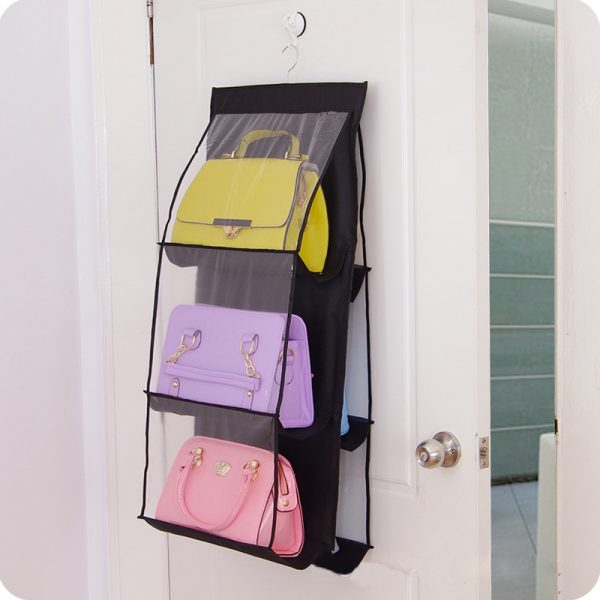Family Organizer Backpack