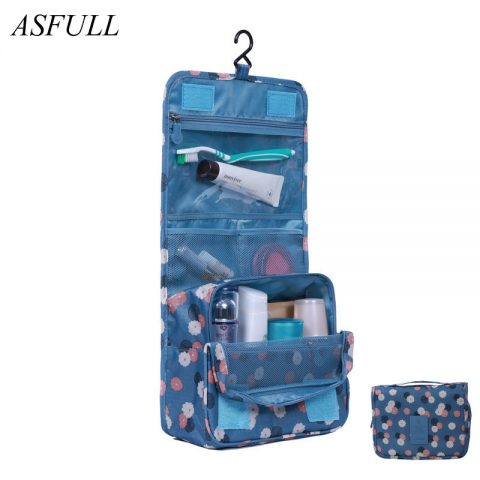 Fashion Toiletry Bags