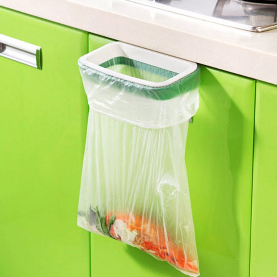 Storage Garbage Bag