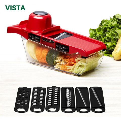 Slicer Vegetable Cutter