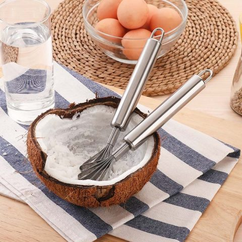 Coconut Planer Kitchen Coconut Scrape