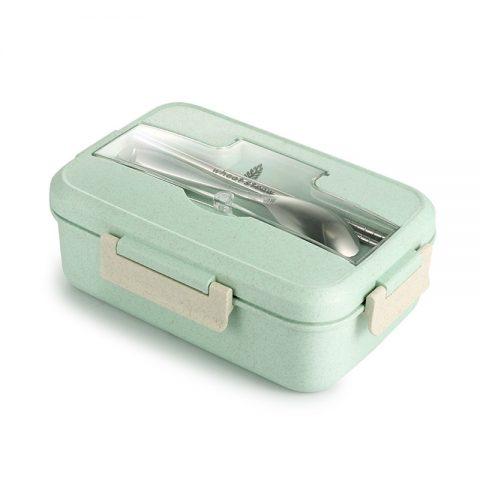 Microwave Lunch Box Dinnerware