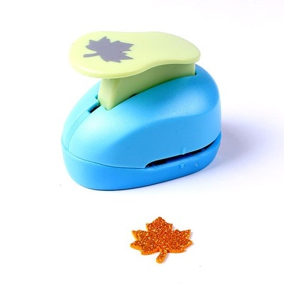 Hole Punch Cortador Craft Punchers