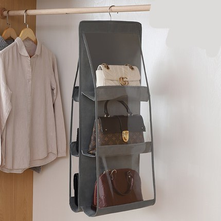 Handbag Purse Storage Holder Hook Hanger