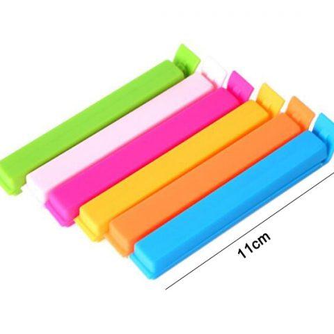 Kitchen Storage Food Snack Plastic Tool