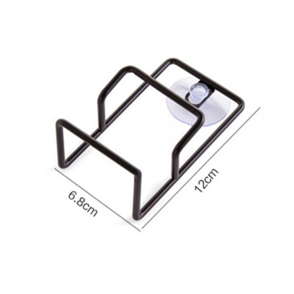 Kitchen Iron Suction Cup
