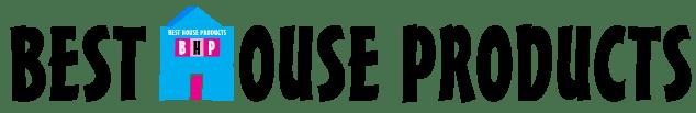 BestHouseProducts.com